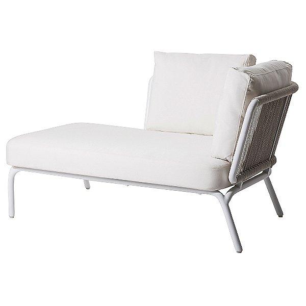 YLAND Lounge Seat