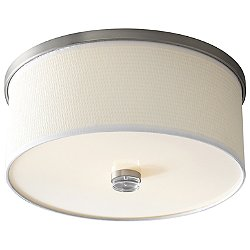 Echo LED Ceiling Light