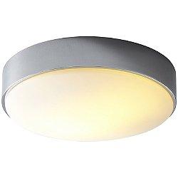 Journey LED Flush Mount Ceiling Light