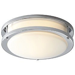 Oracle Ceiling Light