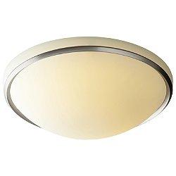 Saturna Ceiling Light