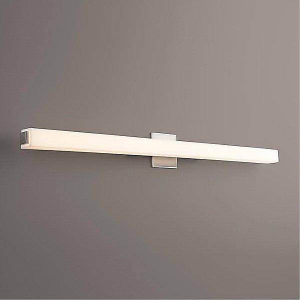 Adelphi Vanity Light