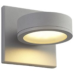Ceres Outdoor Wall Sconce