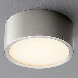 Peepers Flush Mount Ceiling Light