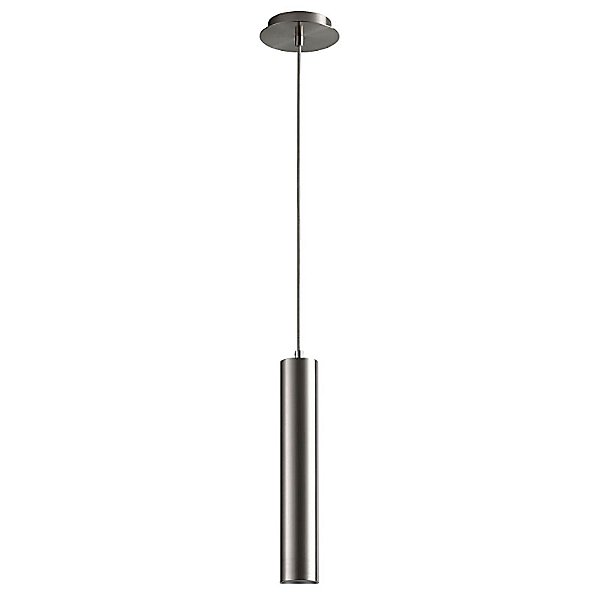Idol LED Pendant Light
