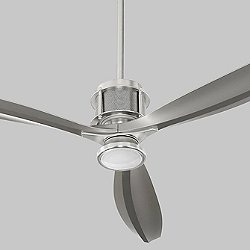 Propel Ceiling Fan