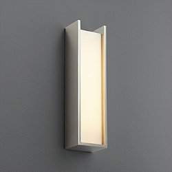 Kiko LED Wall Sconce