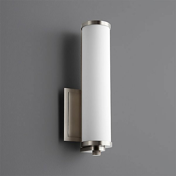 Tempus LED Wall Sconce