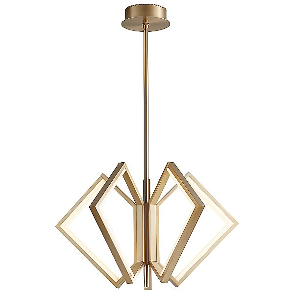 Acadia LED Chandelier
