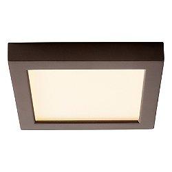 Altair LED Flush Mount Ceiling Light