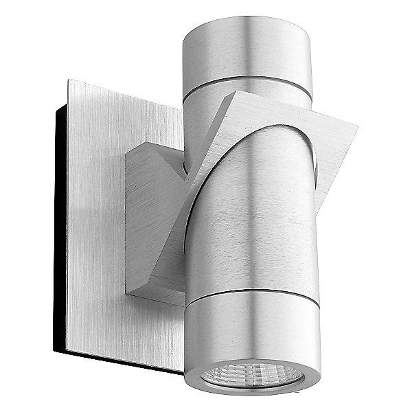 Razzo LED Outdoor Wall Light