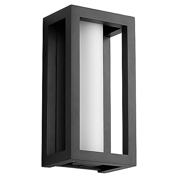 Aperto LED Outdoor Wall Light