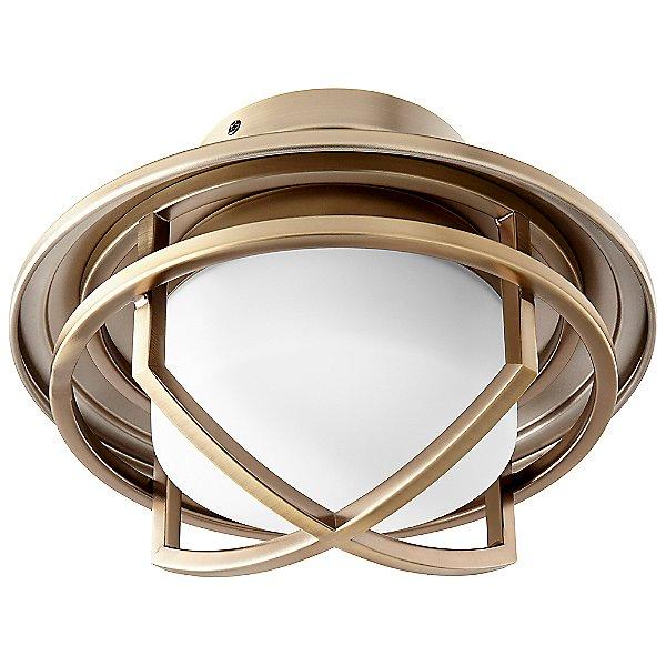 Fleet Ceiling Fan LED Light Kit