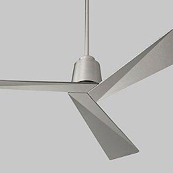 Dynamo 54-Inch Ceiling Fan