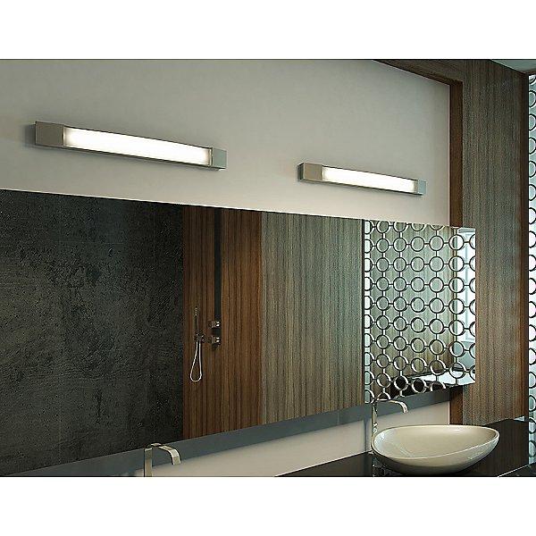 Apollo LED Vanity Light