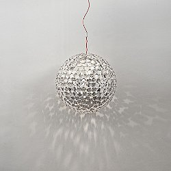 Ortenzia Pendant Light