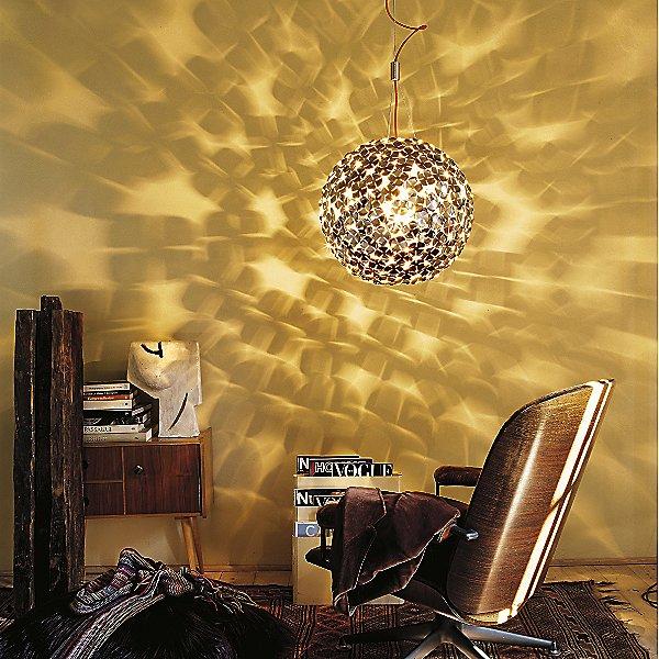 Ortenzia Pendant Light