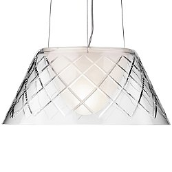 Romeo Louis II Pendant Light