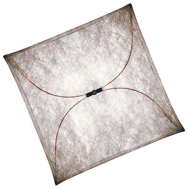 Ariette 1 Wall/Ceiling Mount Light
