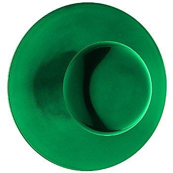 Funnel Mini Flushmount / in use