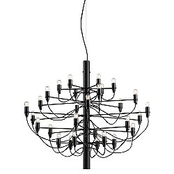 Model 2097/30 Chandelier Light