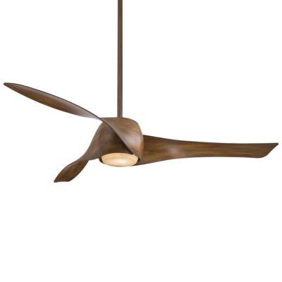 . Artemis Ceiling Fan