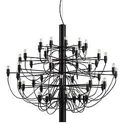 Model 2097/50 Chandelier Light