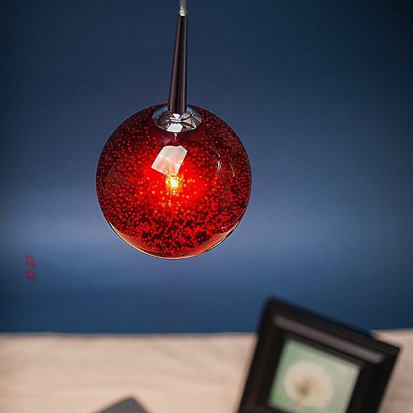 Bobo I LED Pendant Light