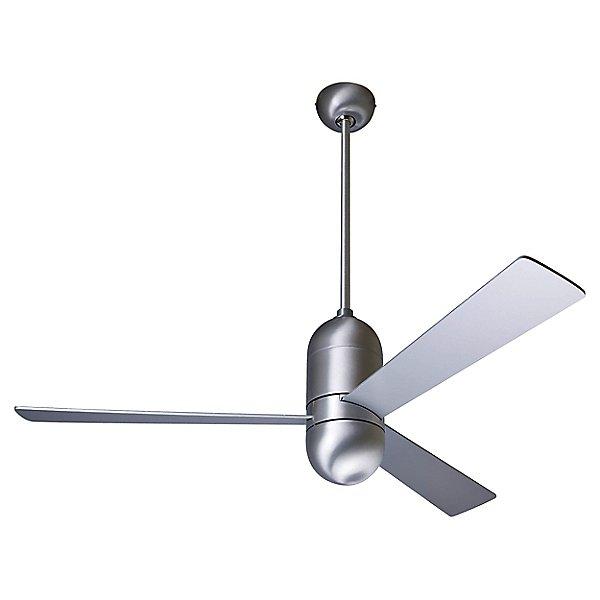 Cirrus DC Ceiling Fan