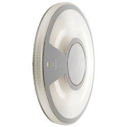 LightDisc Indoor/Outdoor Light