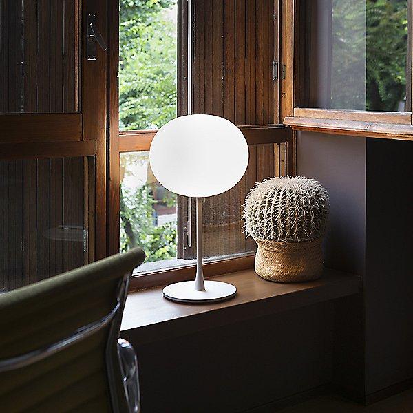 Glo-Ball T1 Table/Desk Lamp