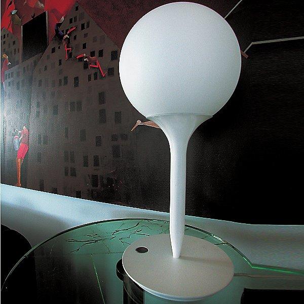 Castore 25 Table Lamp