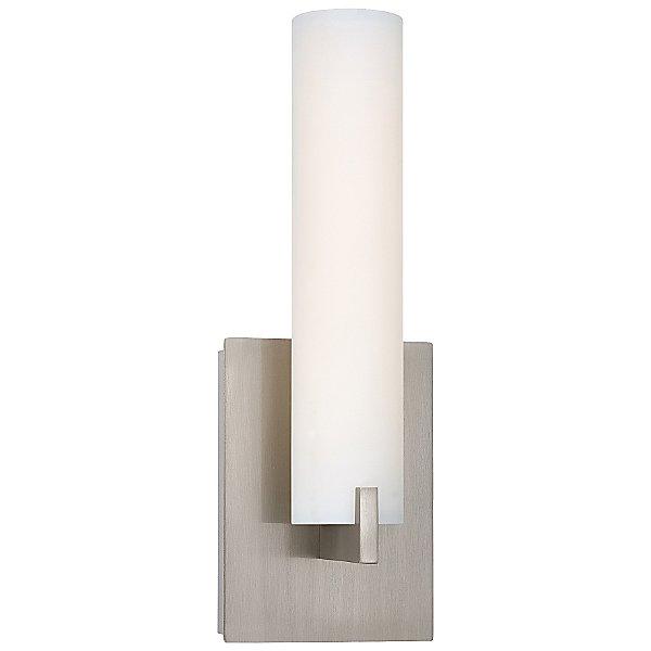 Tube 5040 Bathroom Wall Sconce
