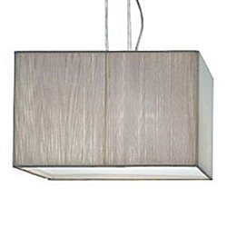 Clavius 60 Pendant Light