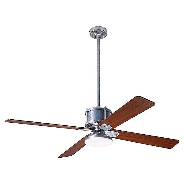 Industry DC Ceiling Fan