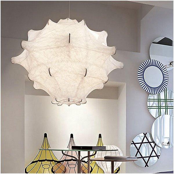 Taraxacum Suspension Light