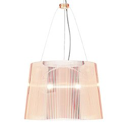 Ge Pendant Light