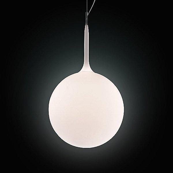 Castore 35 Suspension Light