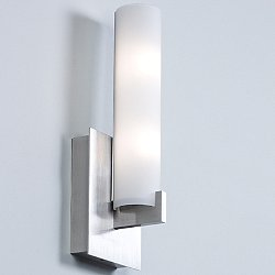 Elf 1 Wall Light