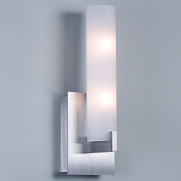 Elf 1 Wall Light