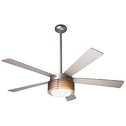 Pharos LED Ceiling Fan