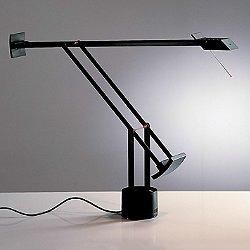 Modern Desk Lamps Contemporary Desk Lighting Ylighting