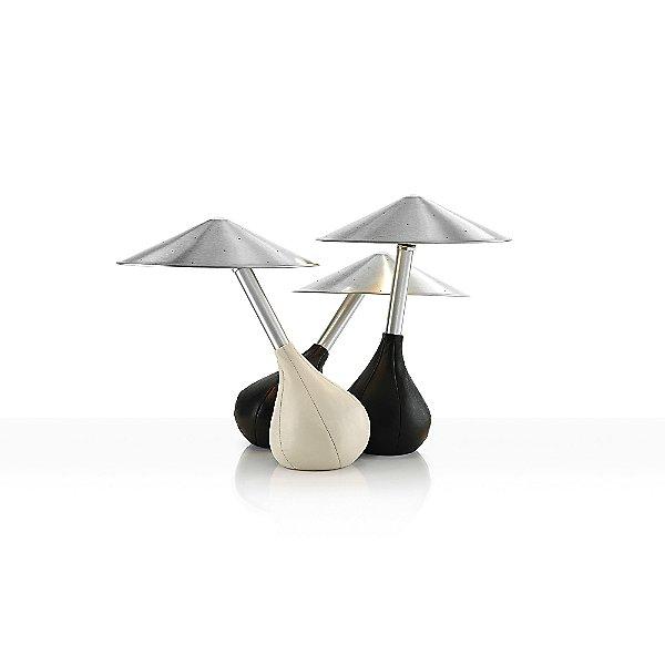 Piccola Table Lamp