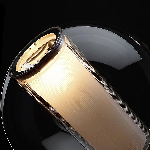 Bel Occhio Table Lamp
