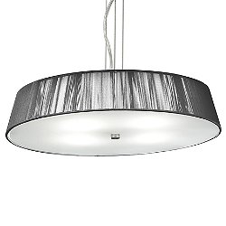 Lilith S Pendant Light