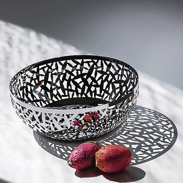 Cactus! Fruit Bowl