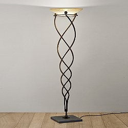 Antinea Floor Lamp