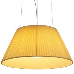 Romeo Soft S2 Pendant Light