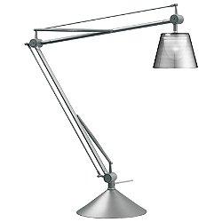 Archimoon K Table Lamp