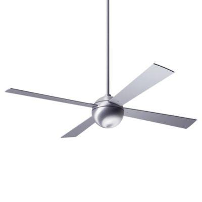 modern fan company ball ceiling fan | ylighting.com ac 652 ceiling fan wiring diagram  ylighting